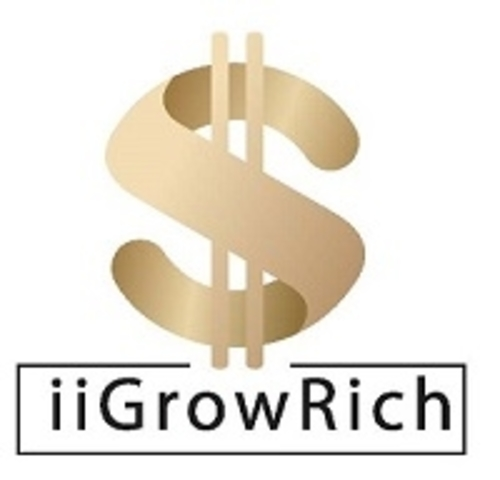 How to Think & Grow Rich