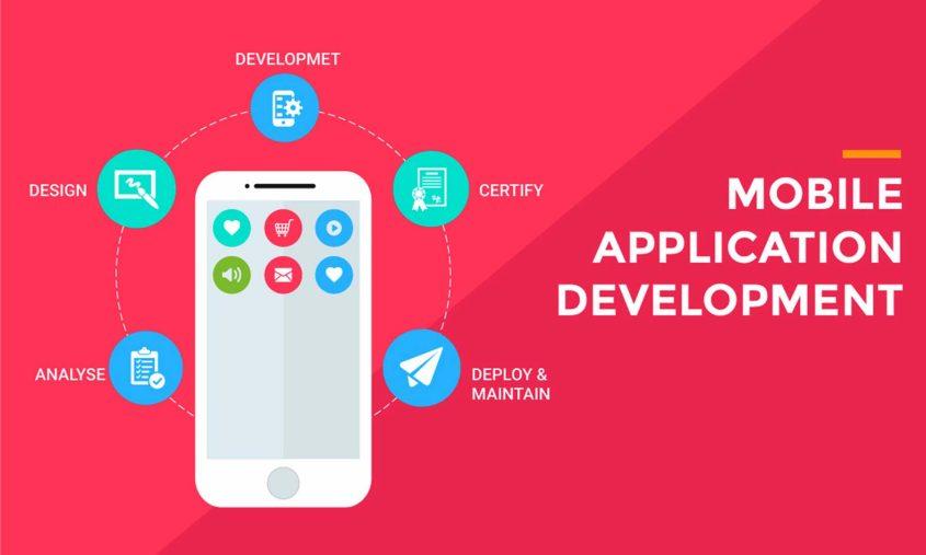 Brandezk`s Mobile Application Development Services Praised Across Various Review Platforms