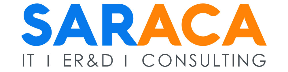 SARACA Solutions gives interns real-world experience developing remote vehicle project