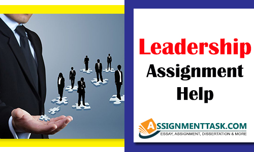 Avail Principle of Leadership Assignment Help Online by Experts