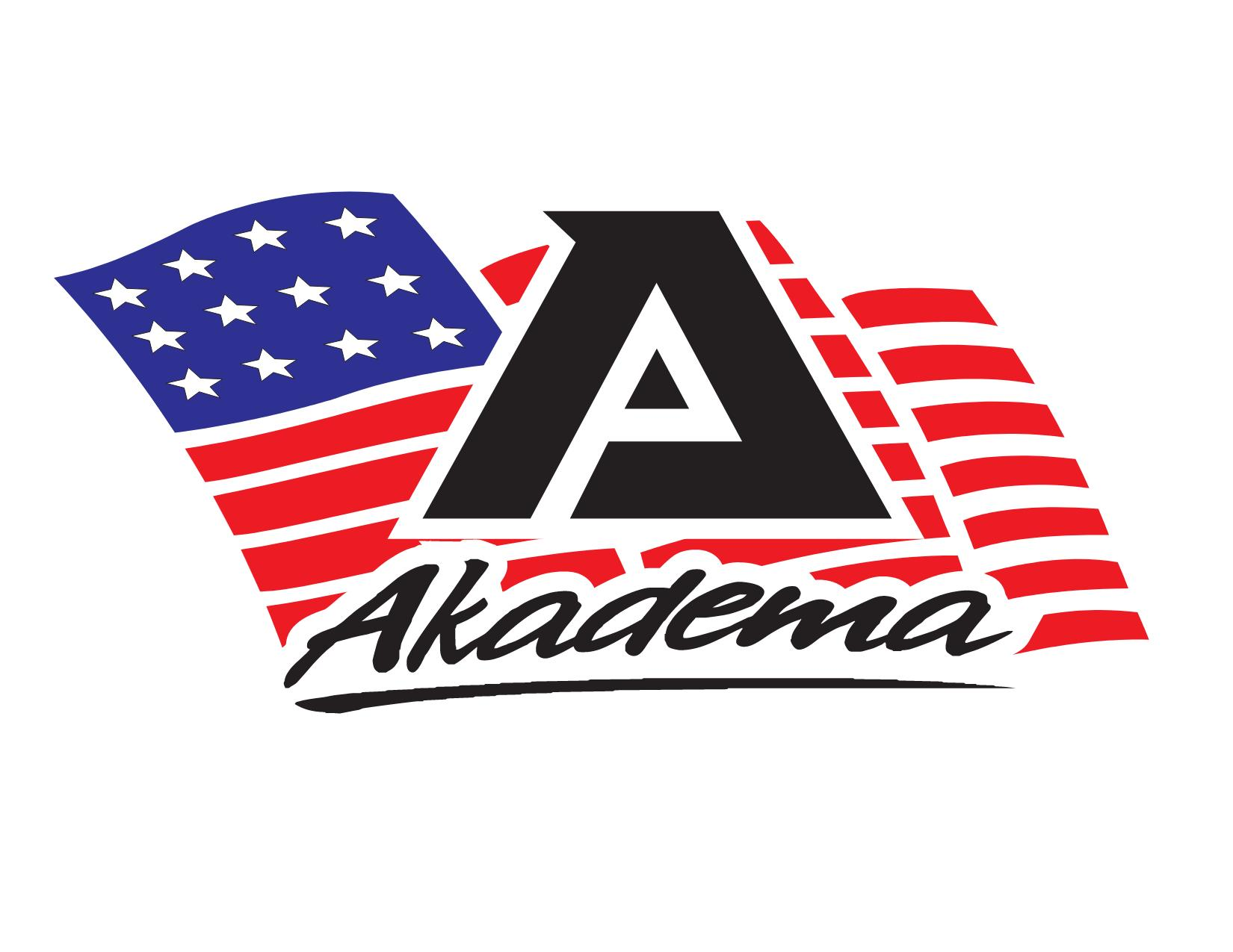 Akadema Partners with Axemen