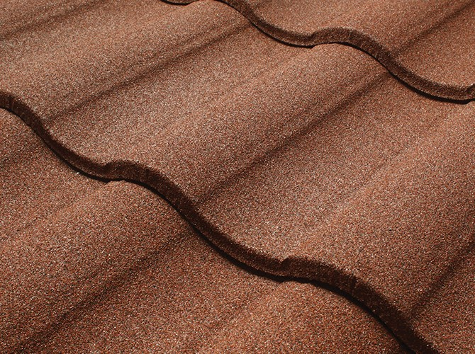 Tag Construction Services' Advances Its Clay Tile Roofing Services