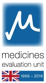World Environment Day:  The Medicines Evaluation Unit in Manchester leads testing of ozone-friendly CFC-free inhalers