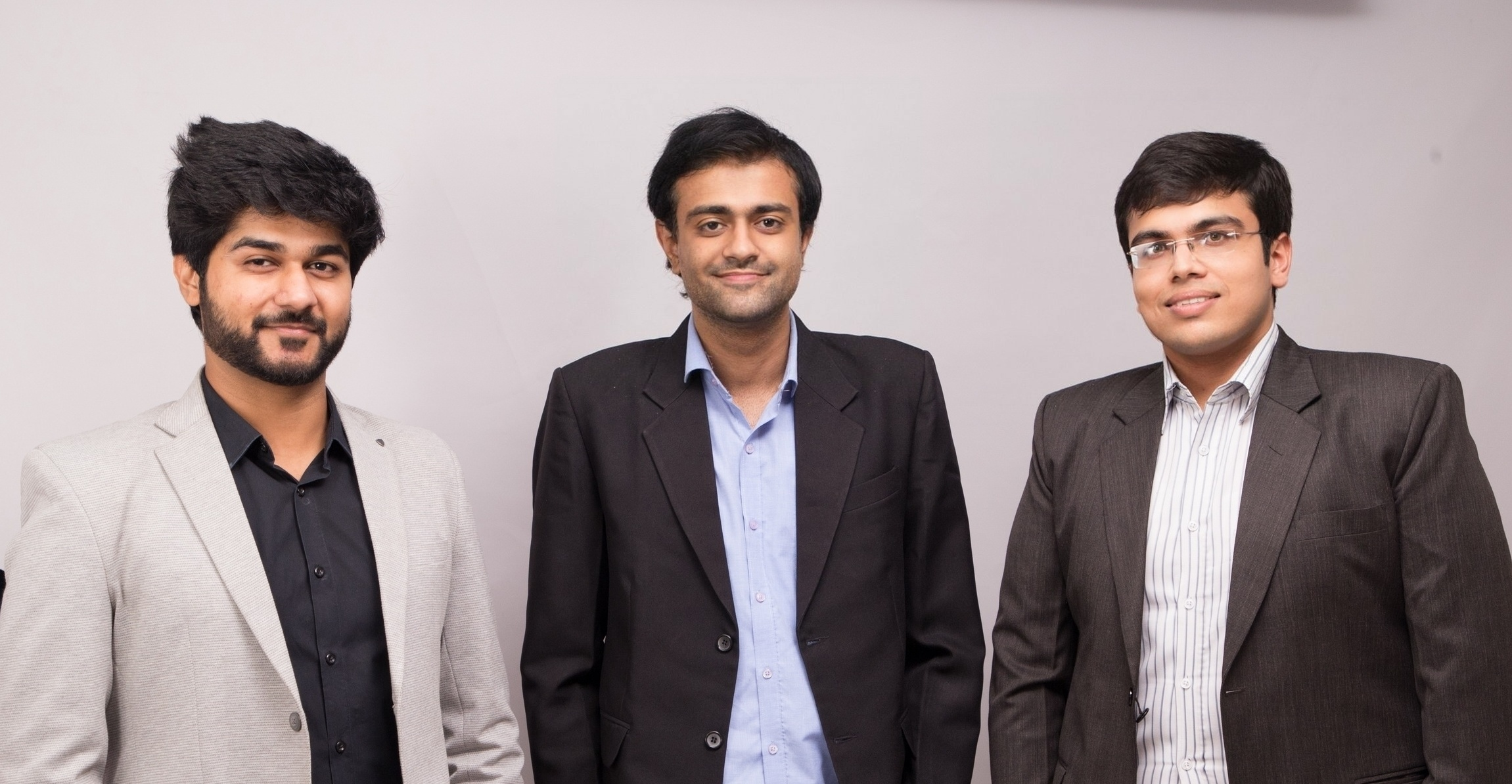 Debt Resolution Startup Credgenics to Add 100 Employees To Boost Growth