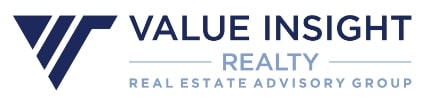 Value Insight Realty Offers Tips to Invest in Real Estate