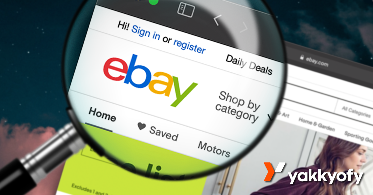 A new software integration makes dropshipping on eBay easier and more profitable