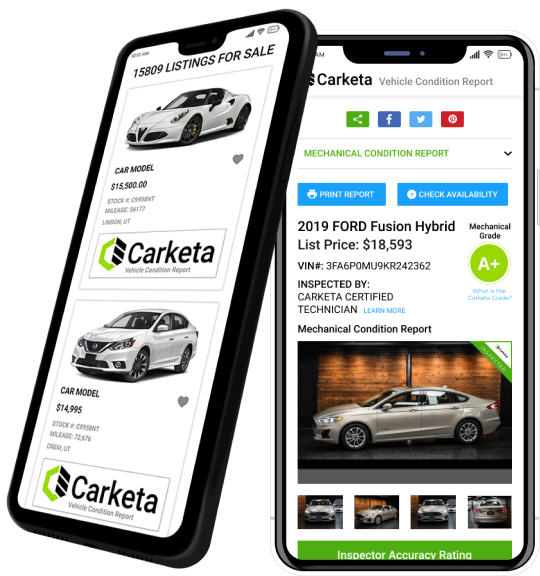 How Carketa's Mobile App Can Help Car Dealerships