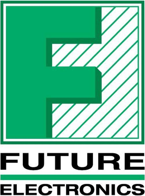 Future Electronics Targets Embedded Systems Security with GoodLock Development Board