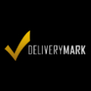 The DeliveryMark Delivery App meets the needs of small and mid-sized courier and delivery companies.