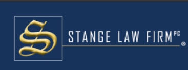 Stange Law Firm - How Do You Select Your Family Law Attorney?