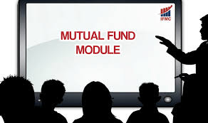 IFMC Institute Launches Online Course in NISM Mutual Fund Certification