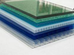 Kapoor Plastics is a Leading Lexan Polycarbonate Sheets Distributor