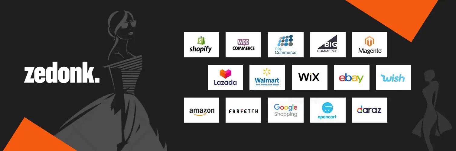 24SevenCommerce and Zedonk Announce a New Partnership