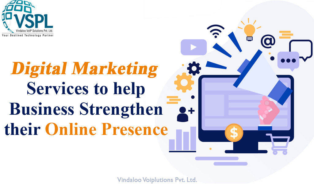 Digital Marketing Services Gain Momentum at Brandezk As the Organization Gets Lauded Across Various Digital Platforms