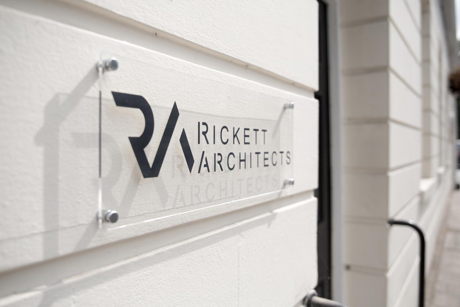 Improve Your Property With The Help Of Rickett Architects & Planning Consultants Solihull