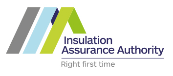 New Insulation Assurance Authority launched to raise standards in the Insulation industry
