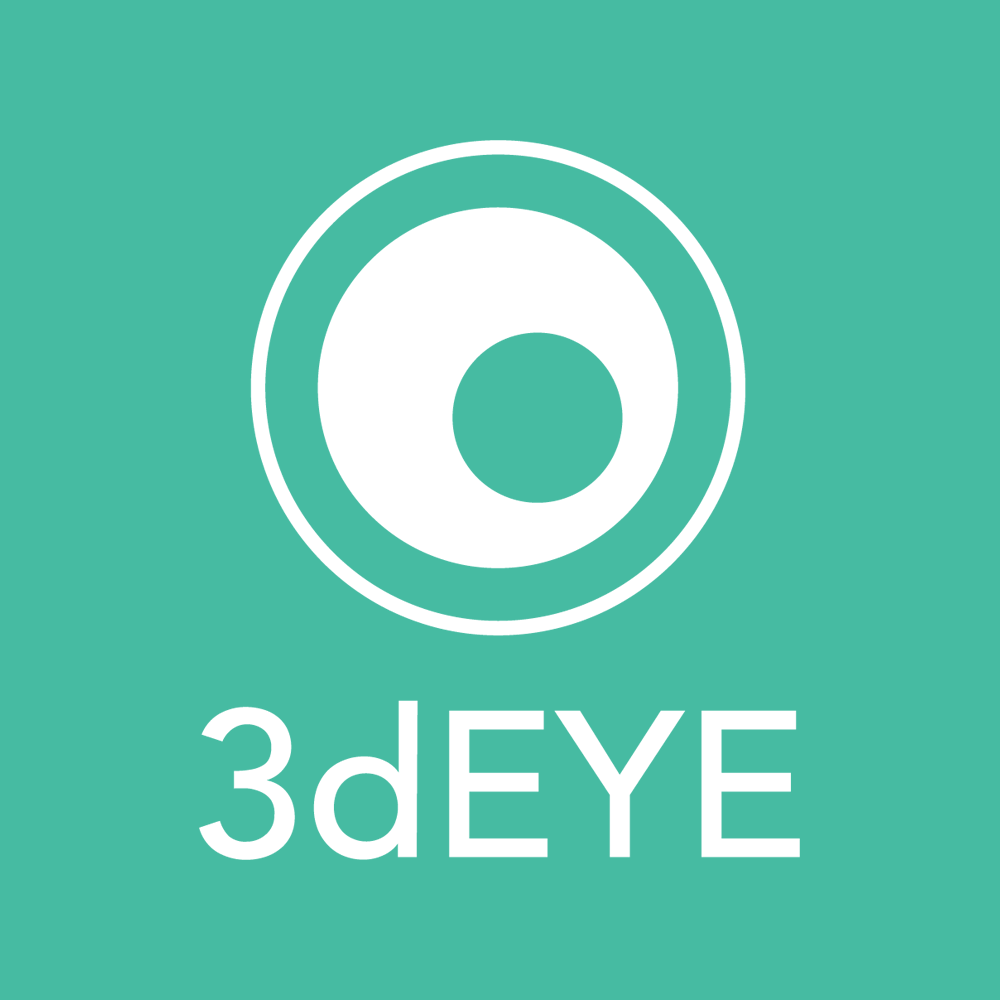 3dEYE is proud to represent Ontario's ICT ecosystem at ConnecTechAsia in Singapore this September