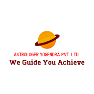 Astrologer Yogendra Pvt. Ltd. Hiring Continues in Lockdown