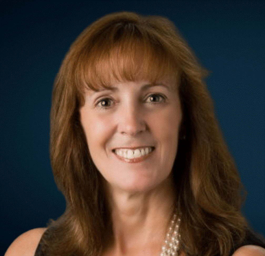 Preferred Systems Solutions (PSS) Announces Appointment of Babs Doherty as CEO & President