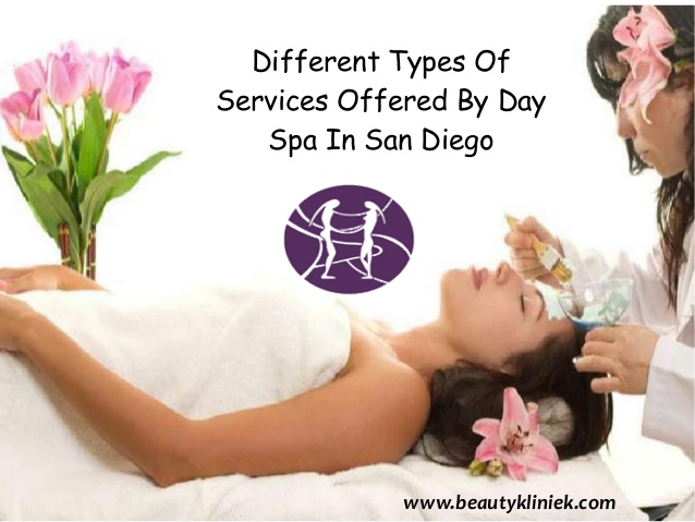 Lymphatic Massage and Silk Peel Exfoliation Center San Diego