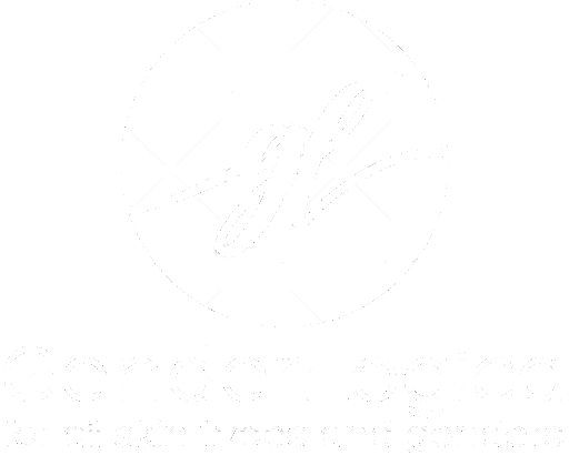 Stylist Anthony Edward Launches New Skin Care Line GenderLogica for all Genders and Skin Types