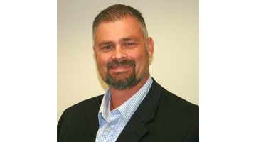 AdamsComm, Inc., Launches Municipal Services Division