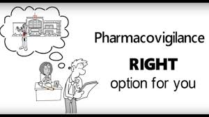 Pharmacovigilance Courses Create Several Job Opportunities In The Industry