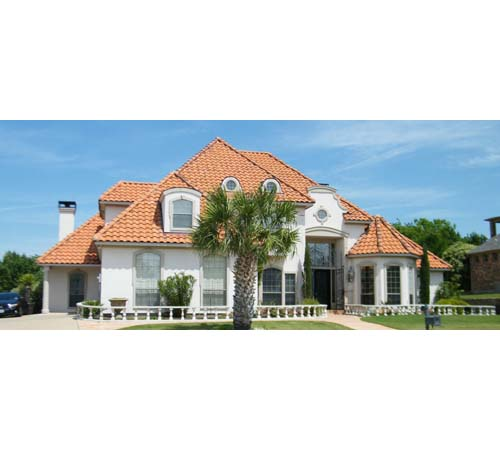 Spanish Roofing & Mission Tiles Services in San Diego at Higher Discount