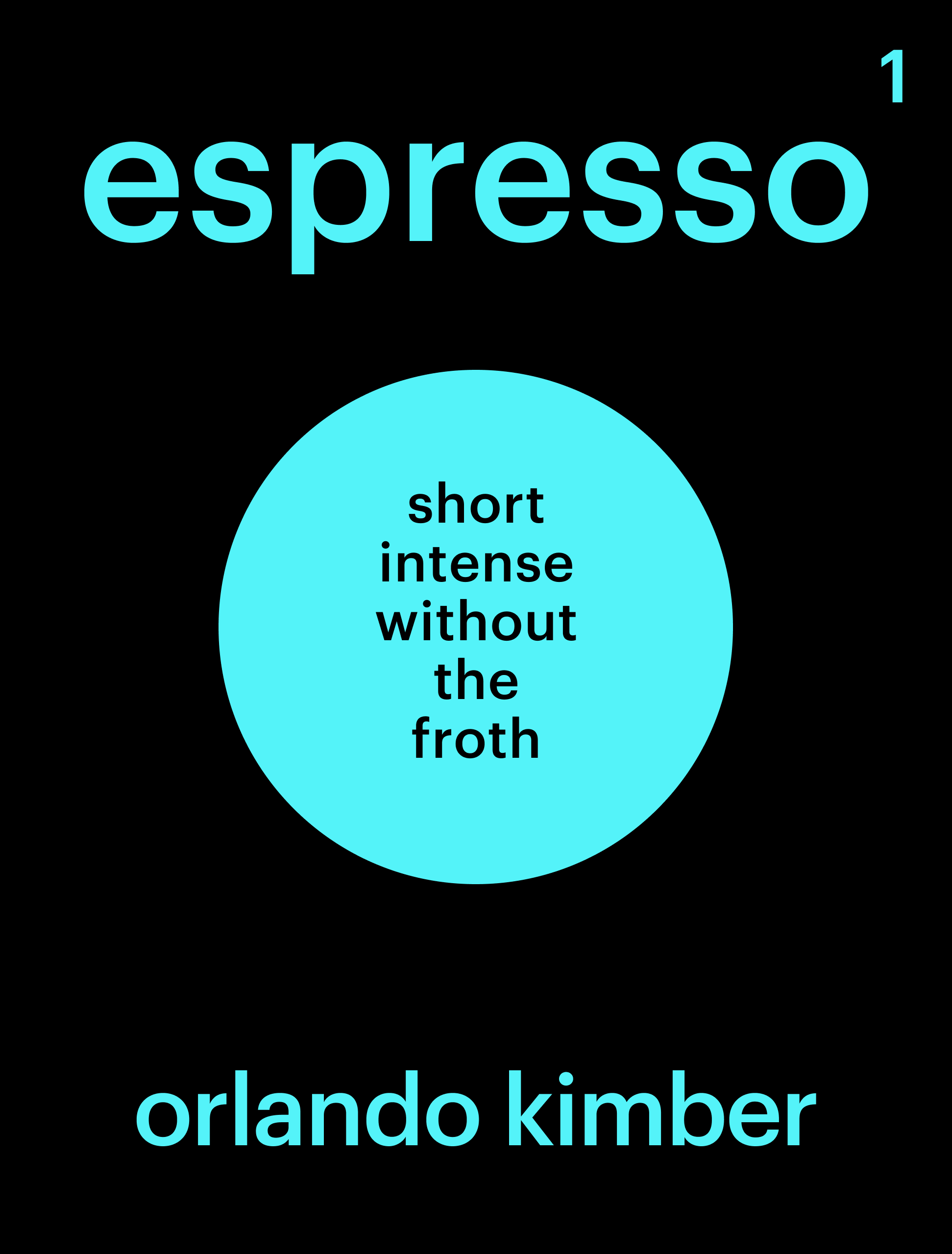 espresso book launch : 'a treasure trove'