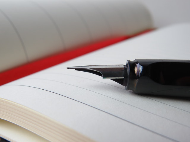 Discounts on all academic writing papers
