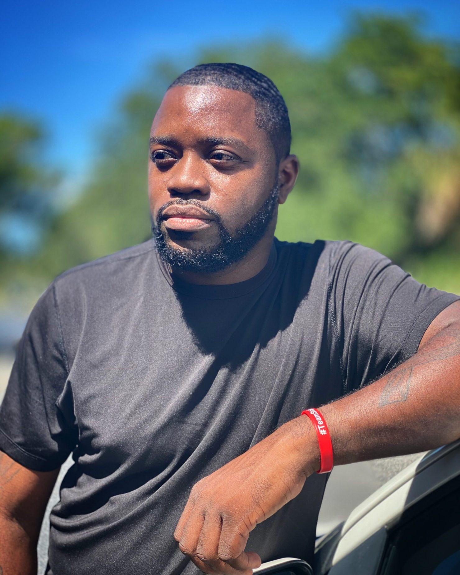 Hip-hop artist Fa'shotime Releases New Single Titled Get ya money