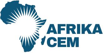 List of Top 30 Women in Africa's Cement Industry Released