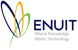 Enuit Announces The Launch of ENTRADE® Unite for Global Commodity Management