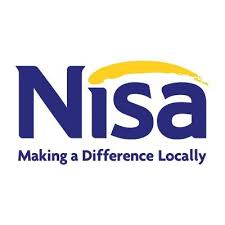 Doohma Announces New Screen Placement Contract with Nisa Local