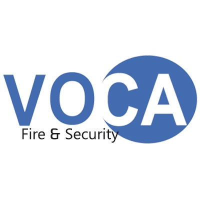 VOCA Fire & Security: Providing Efficient Water Mist Systems For Residential Purposes
