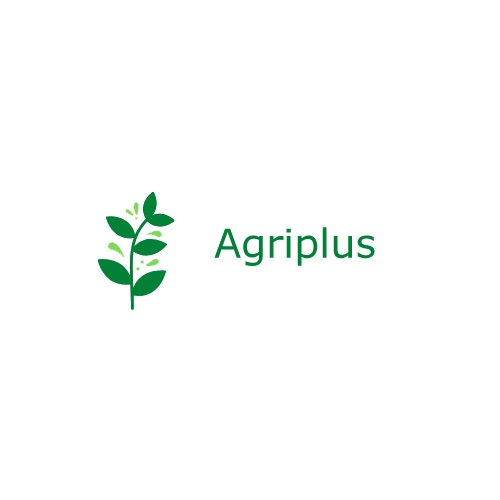 Agriplus.in - Digital Agriculture platform for Farmers in India