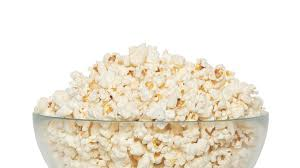 Kermit Highfield Explains the Concerns Regarding Microwave Popcorn