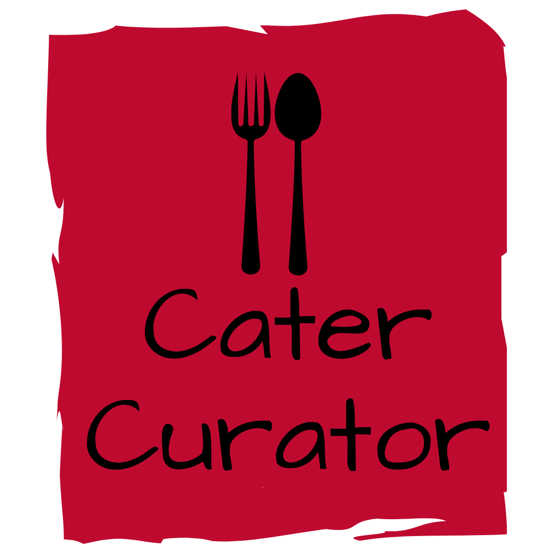 CaterCurator Launches Food Ordering Apps for Android and iOS