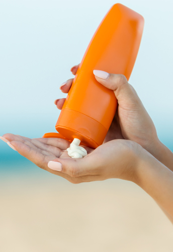 Upgrade your knowledge on the new ISO sunscreen testing guidelines in an SGS live webinar