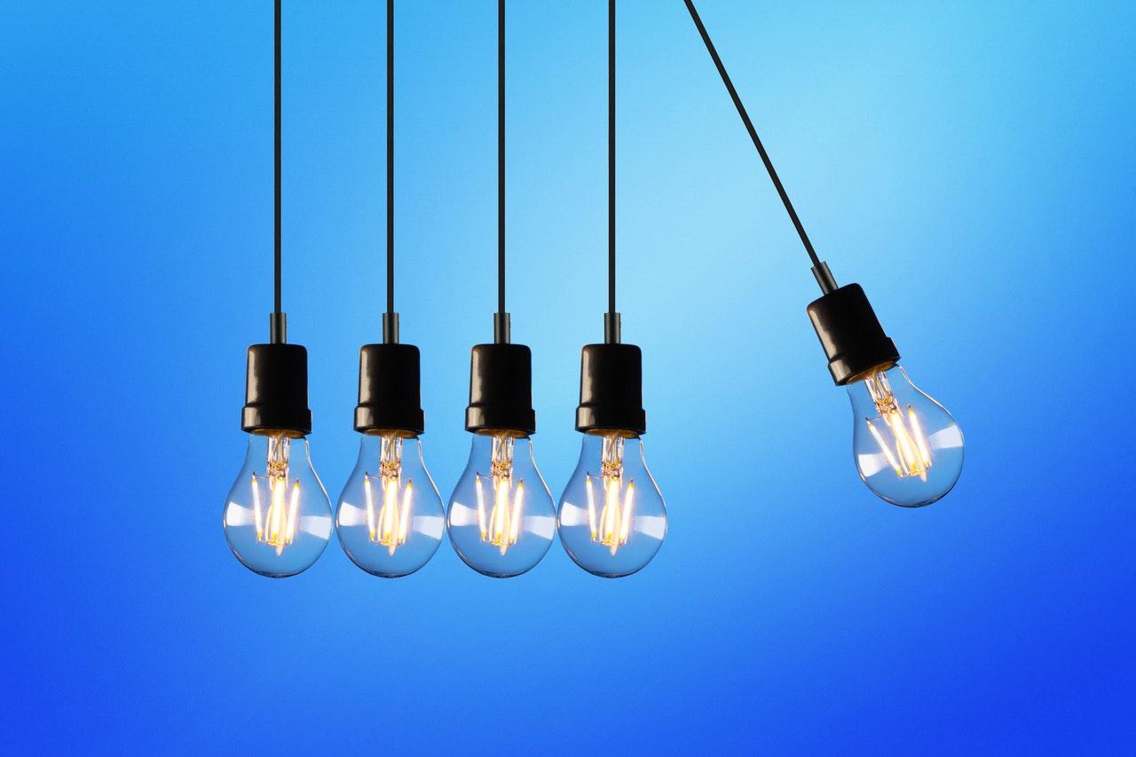 UK Energy Crisis Is Yet Another Devastating Blow For British Entrepreneurs