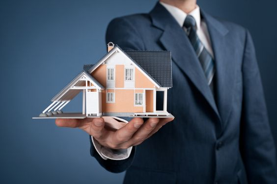Introduction of Real Estate Investor Email List from Mailing Data Solutions Can be a Game Changer in B2B Operations