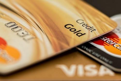 Loyalty Card Program at EmpirePayTech Gains Popularity amidst COVID-19