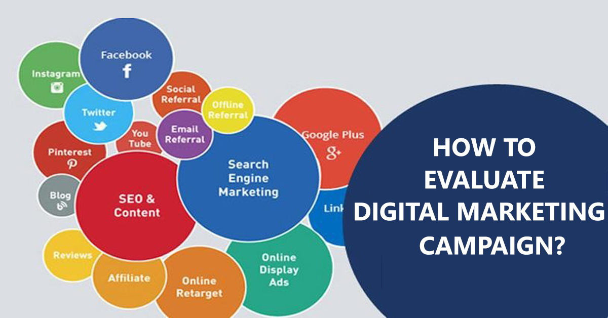 Why Your Business Need Digital Marketing and Reputation Management Services