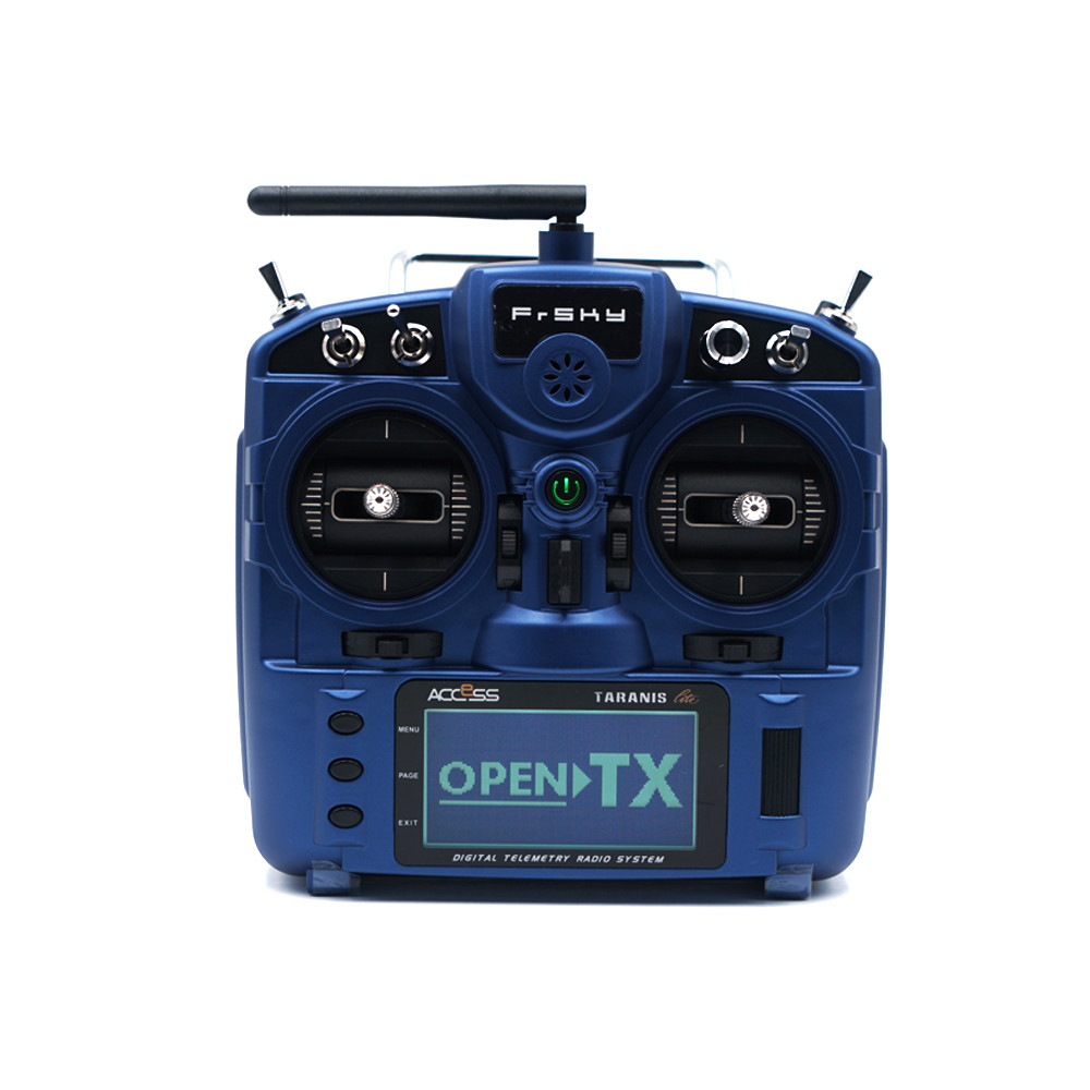 the best FPV drone radio transmitters in the market nowadays