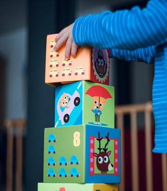 Brazil Updates Toy and School Supplies Regulations