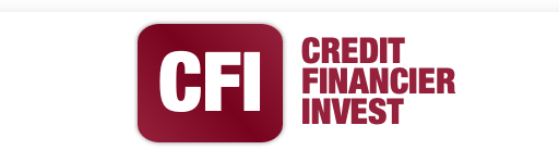 Credit Financier Invest Limited- Empowering Both Private And Institutional Clients Worldwide