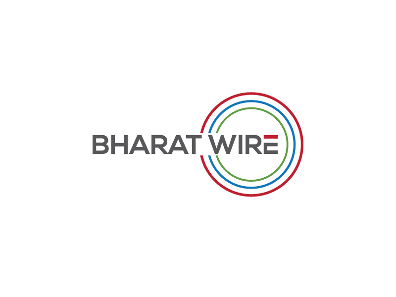 Bharat Wire Supports An Atmanirbhar Bharat And Make In India