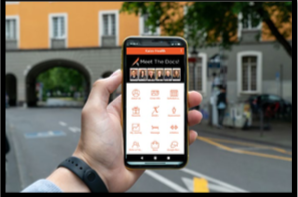 Kaizenovate Tech Introduces The Kanvas App, A Customized Solution for Chiropractic Practices to Deliver Continuous Improvement Through Innovation