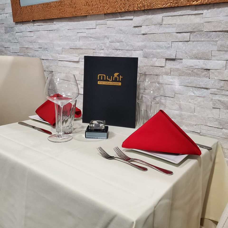 Indian Fine Dining in Orlando – A Redefined Experience