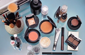 New Californian Right-to-Know Rules for Cosmetics Manufacturers